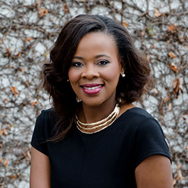 Olwethu-Nodada-Marketing-Manager
